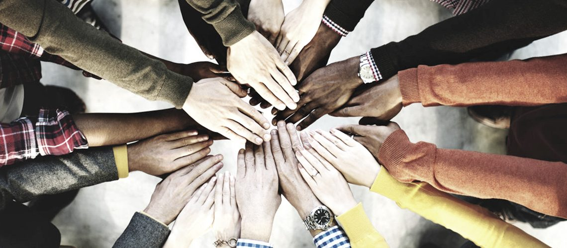 group-of-diverse-hands-together