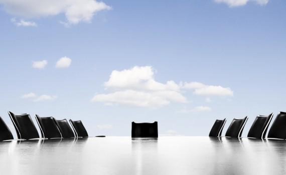 Richard Nissen: The Virtual Office Pioneer