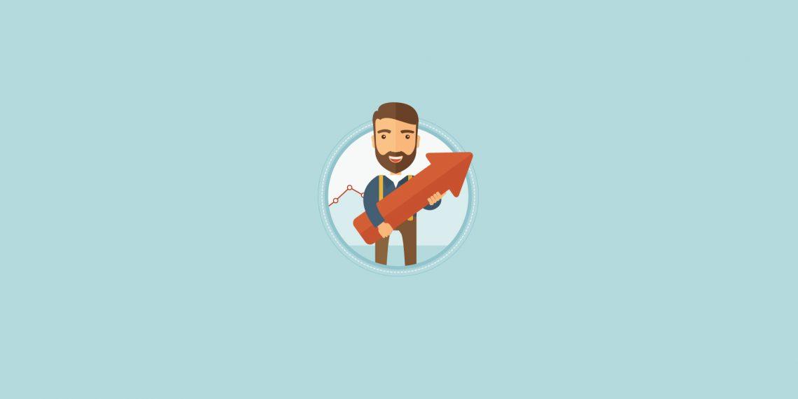 virtual office - grow_business