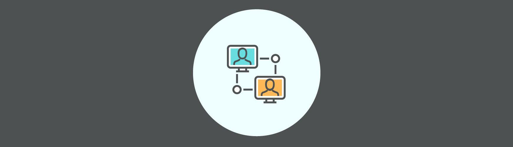Remote Team Meetings - Virtual Meetings