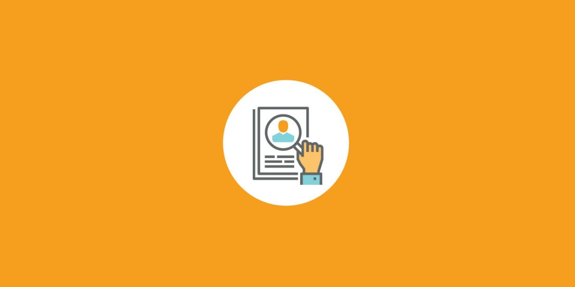 Remote Team - Team info Icon