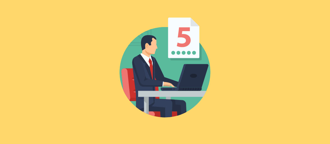 5 Types of Virtual Office Plans