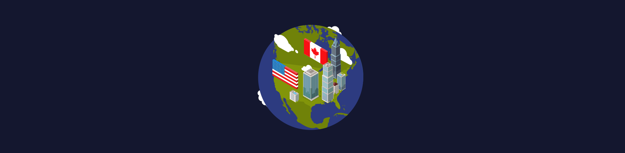 New Markets Added to Alliance Virtual Offices Across the US and Canada
