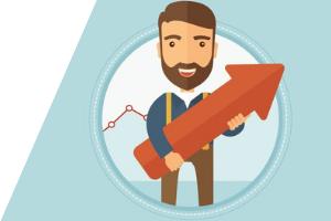 Virtual Office - Shameless Plugs