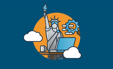 A Quick Guide To Finding The Right Virtual Office In Nyc Alliance Virtual Offices