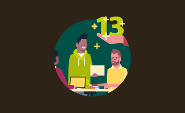 AVO - small - preview - 2- Is Coworking Worth It. Top 13 Coworking Space Benefits