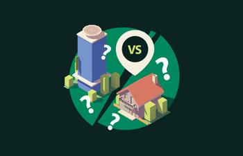 AVO - small - preview - 3- FAQ_Virtual Business Address vs Home Address