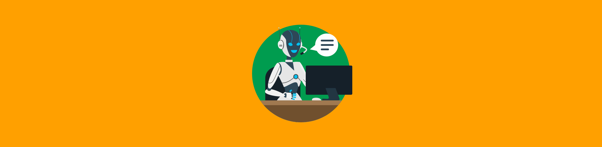 How Artificial Intelligence Is Revolutionizing Call Answering