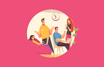 AVO - BLOG - Small - What is Coworking Space