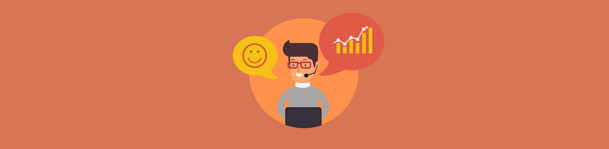 6 Ways to Improve Small Business Customer Service