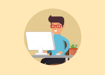 INFOGRAPHIC - How to Set Yourself Up for Remote Work Success