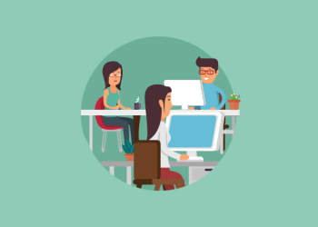 Coworking guide for entrepreneurs and freelancers