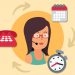 Virtual Receptionist - Never Available to Answer the Phone? Arrange Call-Backs at a Time to Suit You