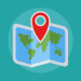 How to Find Meeting Rooms Near You - Feature Image