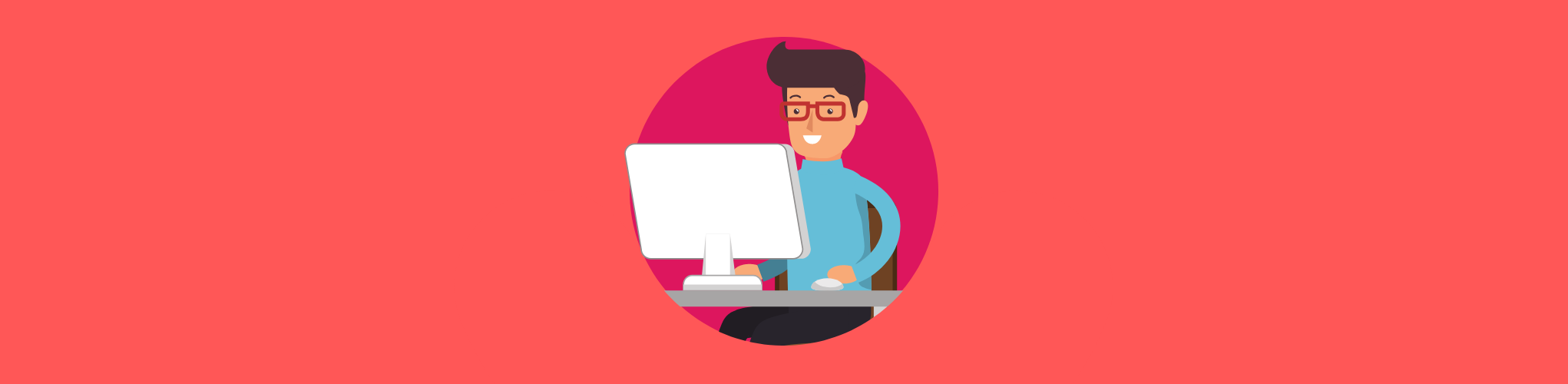 AVO Header - Looking to Join a Remote Team? Read These 3 Tips First