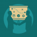 5 Strategies to Maximize Your Meetings And Be More Productive