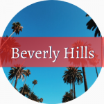 Virtual Offices in Beverly Hills