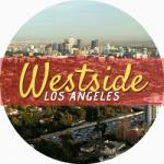 Virtual Offices in Westside LA