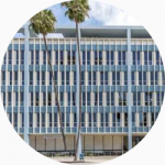 Wilshire Palm Building