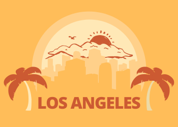 Guide to Virtual Offices in Los Angeles Header Image
