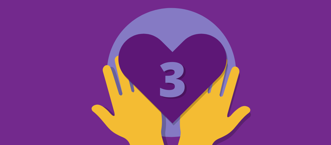 AVO Header - 3 Reasons to Consider Remote Charity Work