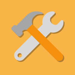 Tools for Remote Working Teams for Remote Work Toolkit