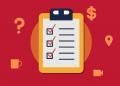 5 Step Meeting Room Rental Checklist