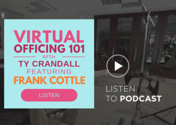 Virtual Officing 101