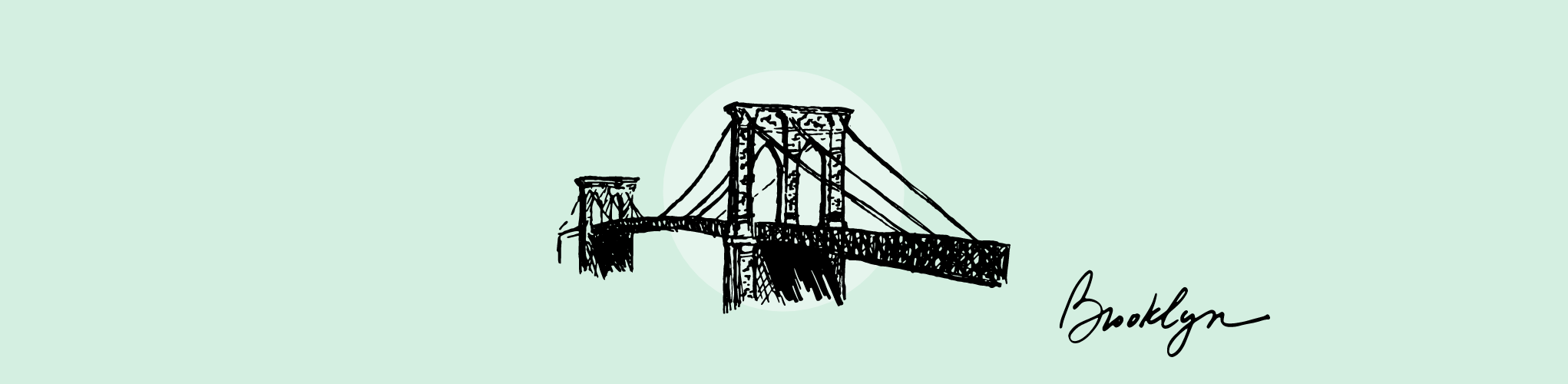 Brooklyn is the most populous borough of  New York City and 44% of the population works in Brooklyn. The borough is also known for being a convenient back office for New York's businesses.