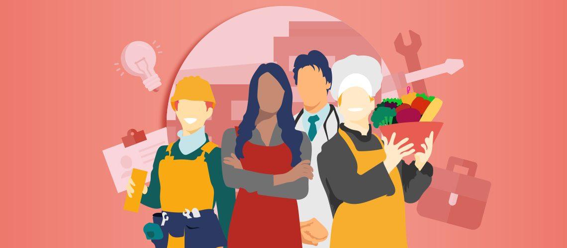 EmploymentStatus-Header