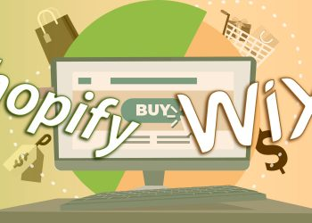 Shopify-Wix-Header