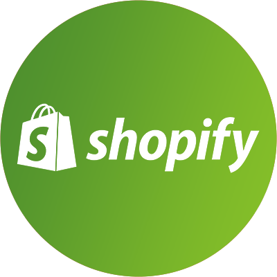 What Is Shopify?  section