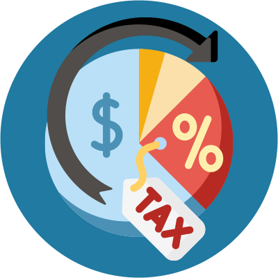 Independent Contractors claim tax deductions for expenses incurred in order to do their job