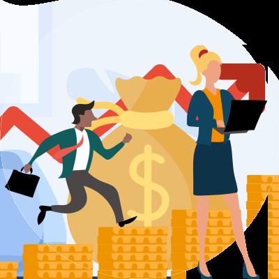 Active vs Passive Real Estate Income? - Section