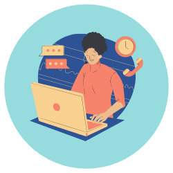 UnderstandingStatus-BehavioralControl-Icon