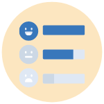 Improves Customer Engagement and Satisfaction