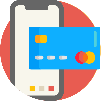wix vs shopify section payment getaways icon