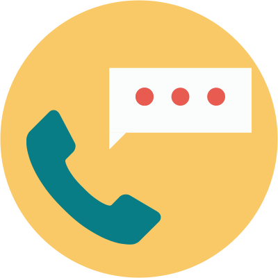 virtual office features professional call answering