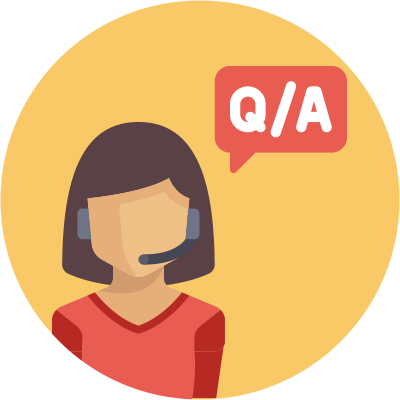 virtual office features virtual receptionist
