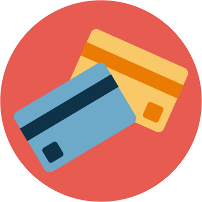 Virtual Office Benefits for Contractors helps you establish business credit