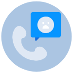 Call and Meeting Scheduling