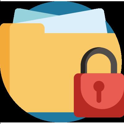 fulfillment-option-security-icon