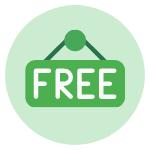 SaaS Pricing Models  - freemium