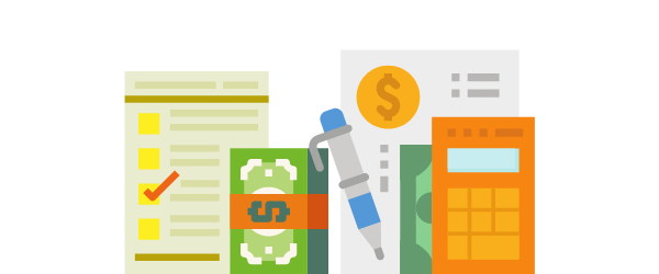 How much Does It Cost to Create a SaaS Startup?