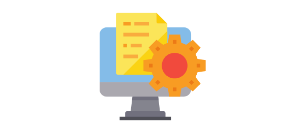 How to Set up Sales Force Automation Systems