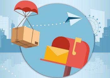 Header-Virtual Mailing Address