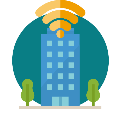 At Alliance, our virtual offices allow you to gain access to hundreds of physical addresses in cities around the world. section