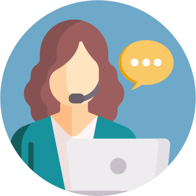 One method to ensure your company has the best customer service possible is trying out Alliance Virtual Office's Live Receptionist services.