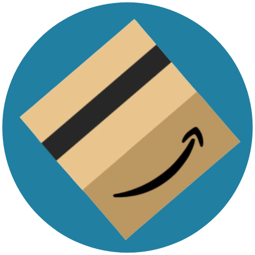 How to Start a Courier Business with Amazon - icon