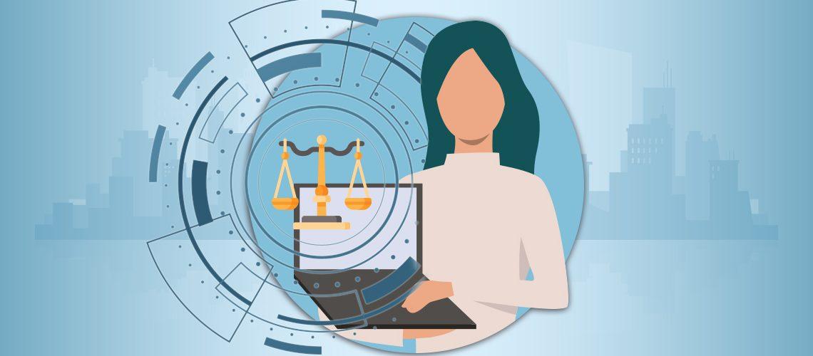 Header-Virtual-Law-Office